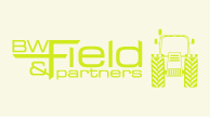 BW Field & Partners