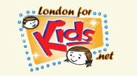 London for Kids