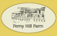Ferny hill Farm