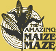 Ferny Hill Farm Maize Maze